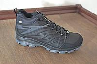 Ботинки Merrell Thermo Freeze Mid WP (J42609)