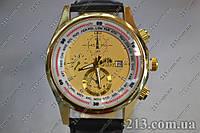 Часы Orient мужские