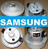 Двигатель, Мотор пылесоса Samsung 1600W универсальный