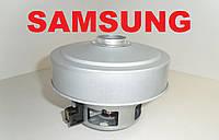 Двигатель, Мотор для пылесоса Samsung 1600W универсальный