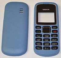 Корпус Nokia 1280 синий не дорогой