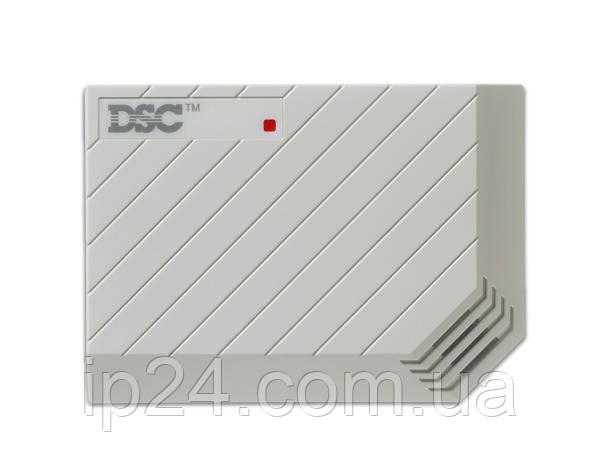 Датчик разбития стекла DSC DG-50