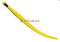 Зуб погрузчика универсальный  L- 680 мм 5193-FT89K
