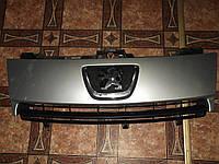 Решітка радіатора б/у Peugeot Expert 07-р. в., фото 1