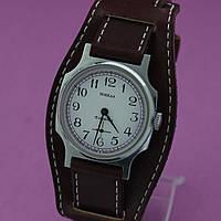 Победа наручные механические часы , фото 1