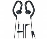 Наушники Audio-Technica ATH-CKX5BK Black