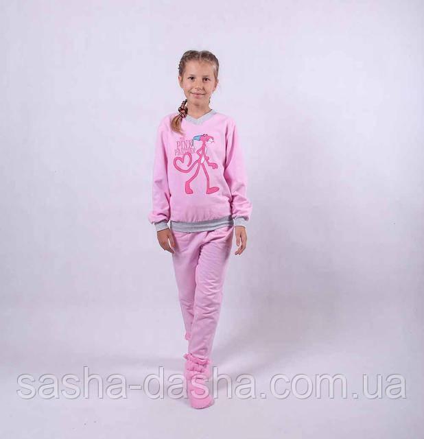 dbd4558d0482f Пижама для девочки подростковая. Подростковые пижамы байка ...