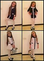Детское платье УУ№049