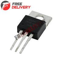 Чип IRF3205 3205 TO220, полевой транзистор