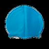 Силіконова шапочка для басейну і плавання