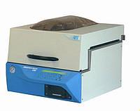 MP 9 Автоматический Прибор для приготовления сред