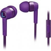 Наушники Audio-Technica ATH-CKX7PL Purple