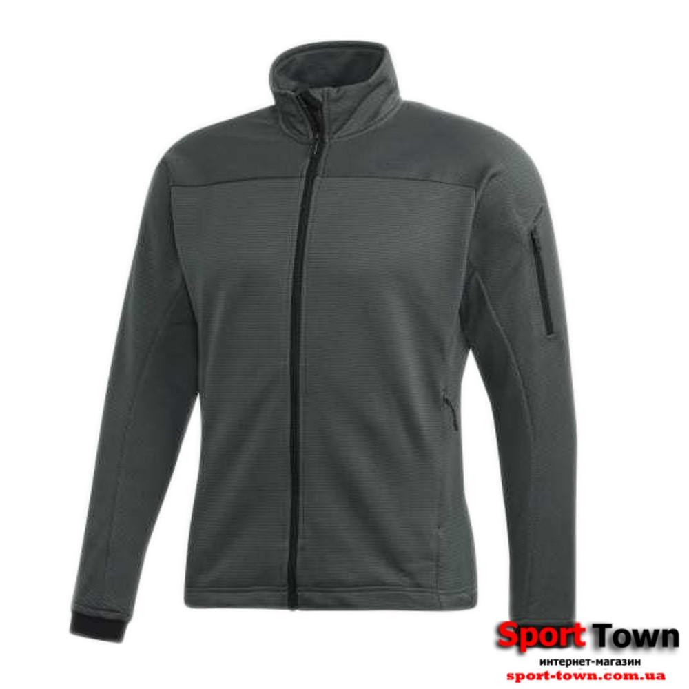 Adidas Stockhorn Fleece Jacket CY8683