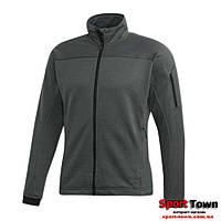 Adidas Stockhorn Fleece Jacket CY8683, фото 1