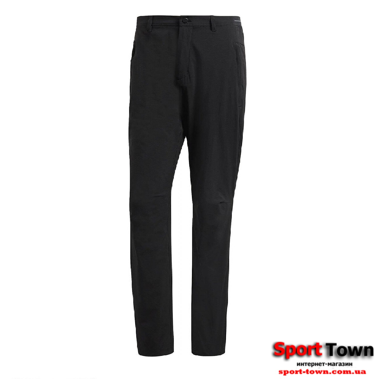 Adidas Men's LiteFlex Pants DQ1508 Оригинал