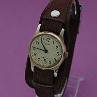 ЗиМ винтажные механические часы СССР , фото 1