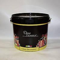 Travertino In Pasta Fino (Травертино Ин Паста Фино) - известковая декоративная штукатурка Травертин, фото 1