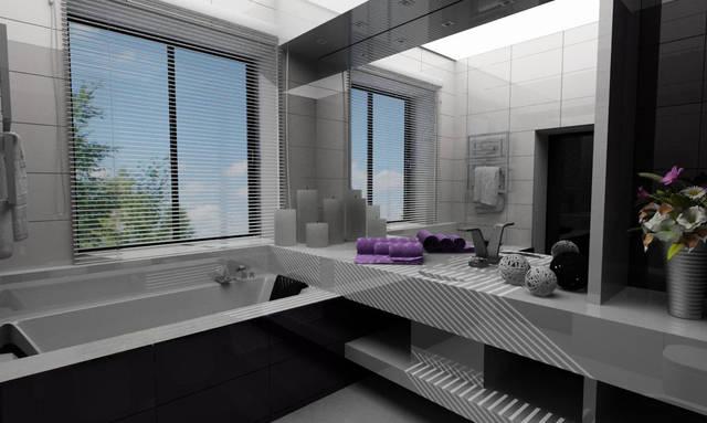 Дизайн интерьеров 19