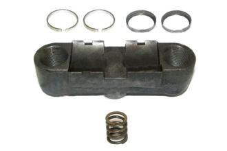 Блок привода суппорта H0063 / 6311-01 / MY-100492