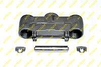 Блок привода суппорта K0071 / 095.824 / 096.035 / 6006-02 / KVK2901 / MY-100132