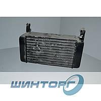 Радиатор отопителя ГАЗ-53