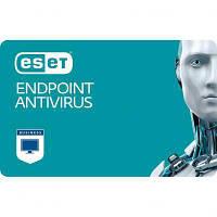 Антивирус ESET Endpoint Antivirus 18 ПК лицензия на 2year Business (EEA_18_2_B)