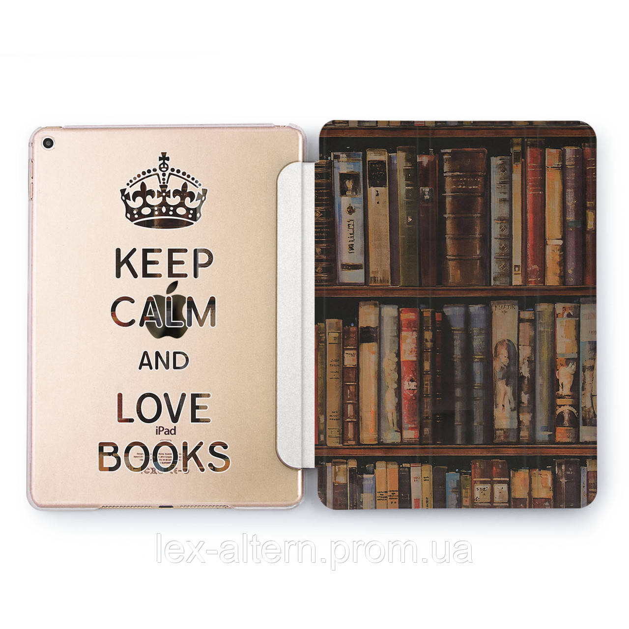 Apple Ipad Book S
