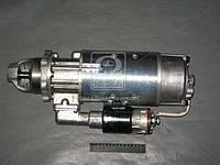 Стартер МАЗ Z=11 СТ25-01 (пр-во г.Ржев), арт.2501.3708000-40
