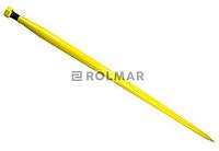 Зуб погрузчика универсальный  L- 1100 мм 5193-RT1, фото 1