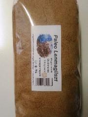 Борошно з насіння льону 1кг/упаковка