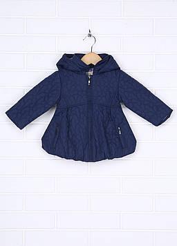 Куртка Prenatal 6-9 Months (68 cм) синий (S618OU181WO00U_Blue)