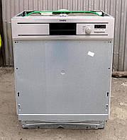 Посудомоечная Машина AEG F55000IM0P (Код:1656) Состояние: Б/У, фото 1