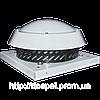 Крышный вентилятор BAHCIVAN BRF 315с роторным двигателем