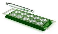 Marcato Ravioli Tablet Verde