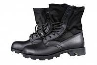 Берцы ботинки «Джангл» Американские новые 43р.