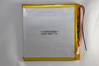 Литиевые аккумуляторы для планшетов (LI-POL) 04104103P 3.7V 4650MAH