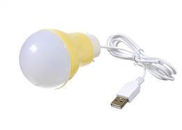 USB лампа 5Вт