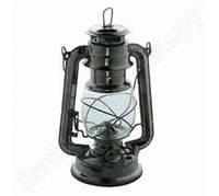 Керосиновая лампа Летучая мышь 225мм SPARTA 932305