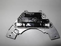 Резистор печки Scudo,Expert,Jampy 4 контакта 95-07