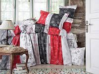 Комплект постельного белья Clasy Carmen V2 Фланель 200х220, фото 1