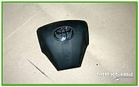 Подушка безопасности Toyota Corolla RAV4 Auris