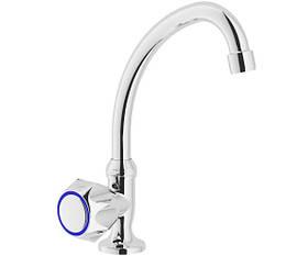 Кран для холодной воды NOBILI  NZ06025