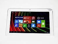 Планшет 9 дюймов SANEI N91 Белый Android 4.04 + 8gb + WiFi + 2 камеры! Отличное качество Купить Код: КДН4168