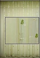 Купить красивую гардину( обработка сторон + 40 грн.)