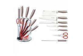Набор ножей Royalty Line