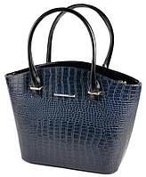 Каркасные кожаные сумки в Украине. Сравнить цены, купить ... a289e73b38b