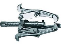 Механический подшипников тройной съемник 100 мм SPARTA 525305