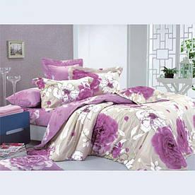 Комплект постельного белья семейный Вилюта ранфорс 8627 (143*210)