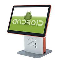 15,6″ Android POS-терминал Zooty GL-A3