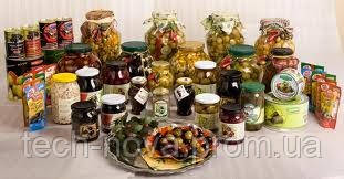 Заготовки на зиму - как выбрать соковарку, сушку для фруктов, соковыжималку для томатного сока ...